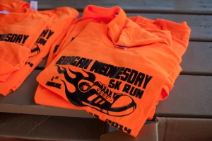 Reagan Wednesday 5k -12