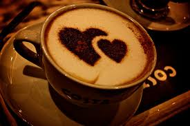 coffee love.png