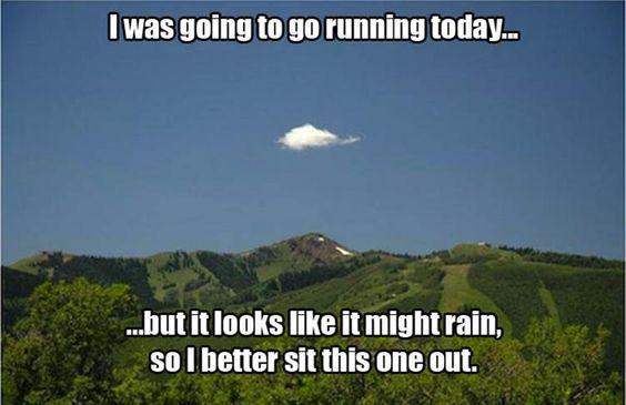 hate run.jpg